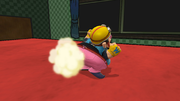 Tufo Wario (2) SSB4 (Wii U).png