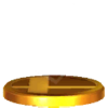 Trofeo de Color TV-Game 15 SSB4 (3DS).png