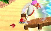 Lanzamiento hacia adelante Aldeano SSB4 (3DS).jpg