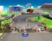 Circuito Mario (1) SSBB.jpg