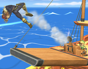 Barco Pirata (2) SSBB.png