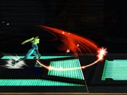 Ataque Smash Lateral Samus Zero SSBB.jpg