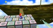 Barco volador en Super Mario 64.png