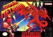 Carátula Super Metroid.jpg