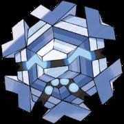 Cryogonal Ilustración.png