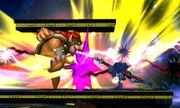 Golpe crítico (2) Lucina SSB4 (3DS).jpg