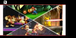 Captura original How to play Smashventura (1) SSB4 (3DS).png