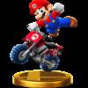 Trofeo de Mario (Moto estándar) SSB4 (Wii U).png