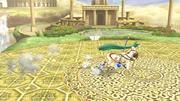 Antigravedad (Palutena) (2) SSB4 (Wii U).png