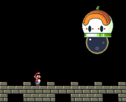 Bola de cañón Bowser Super Mario World.png