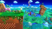 Muelle doble SSB4 (Wii U).png