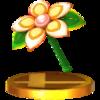 Trofeo de Varita de Lip SSB4 (3DS).png