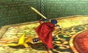 Ataque de recuperación tras tropiezo Ike (1) SSB4 (3DS).jpg