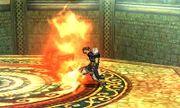 Muro de fuego SSB4 (3DS).JPG