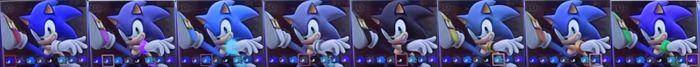 Paleta de colores Sonic SSBU.jpg