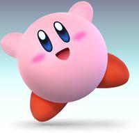 Kirby SSBB.jpg