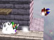 Lanzamiento trasero de Luigi (2) SSB.png
