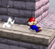 Ataque rápido de Mario SSB.png