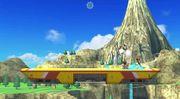 Pilotwings (Versión Omega) SSB4 (Wii U).jpg