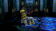 Giratina SSB4 Wii U.png