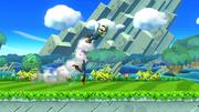 Waluigi (2) SSB4 (Wii U).png