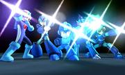 Mega Leyendas (7) SSB4 (3DS).png