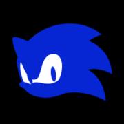 Sonic ícono SSBU.png