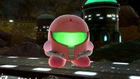 Samus-Kirby 1 SSBU.jpg