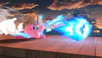 Ken-Kirby 2 SSBU.jpg