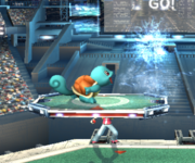 Squirtle usando Burbuja SSBB.png