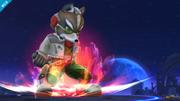 Burla Fox (1) Wii U SSB4.png