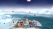 Glitch de agarre aéreo SSBB.png