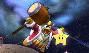 Super Estrella en SSB4 (3DS).jpg