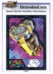 Brazal biónico AR Card.jpg