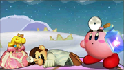 Créditos Modo Senda del guerrero Dr. Mario SSB4 (3DS).png