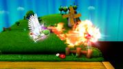 Superdragón (3) SSB4 (Wii U).png