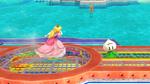 Verdura pesada SSB4 (Wii U).png