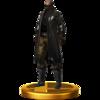 Trofeo de Rodin SSB4 (Wii U).png