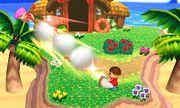 Lanzamiento hacia atrás Aldeano (2) SSB4 (3DS).jpg