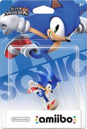 Embalaje del amiibo de Sonic (América).jpg