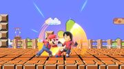 Agarre normal de Mario (2) SSBU.jpg