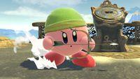 Link-Kirby 2 SSBU.jpg