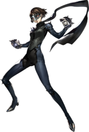 Queen Persona 5.png