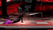 Ataque normal de Joker (2) Super Smash Bros. Ultimate.jpg