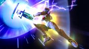 Láser Zero Wii U SSB4.png