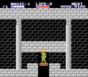 Interior del Palacio Parapa Zelda II The Adventure of Link.png