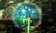 Don del vuelo Pit Sombrío SSB4 (3DS).jpg
