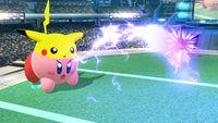 Pikachu-Kirby 2 SSB4 (Wii U).jpg