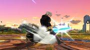 Ataque rápido de Robin SSB4 (Wii U).jpg
