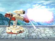 Ataque Smash lateral R.O.B. SSBB.jpg